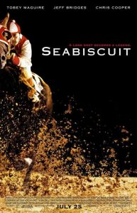 seabiscuit-403011172-large