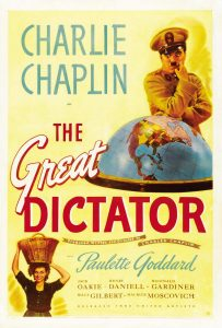 the_great_dictator-316529814-large