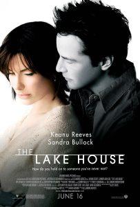 the_lake_house-480956032-large