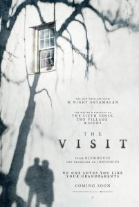 the_visit-714239562-large