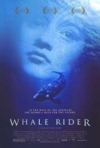 whale_rider-692572603-large