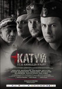 katyn-840781201-large