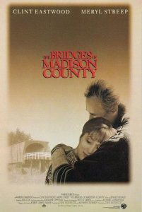 the_bridges_of_madison_county-998728421-large