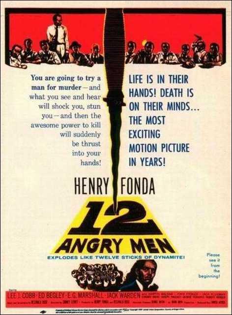 12-hombres-sin-piedad