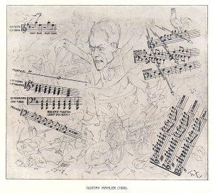 mahler-1906-theo-zasche