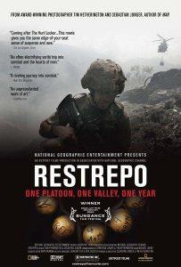 restrepo-863798272-large