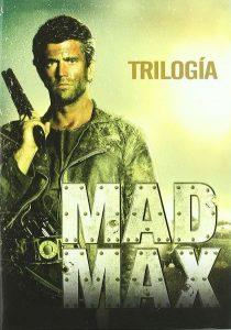 mad-max-trilogia