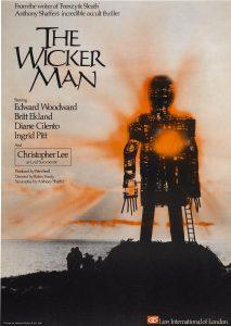 the-wicker-man-1973