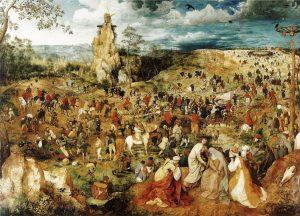 procesion-al-calvario